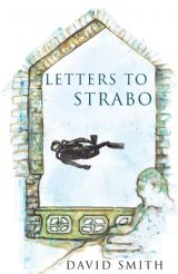 Letters to Strabo by David Smith