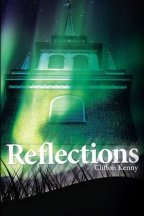 Giveaway: Reflections