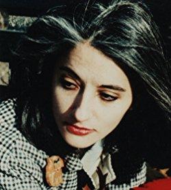 Maria Luisa Lang