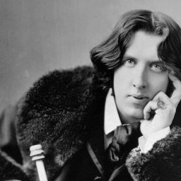 5 Days of Oscar Wilde – 1: The Nightingale and the Rose