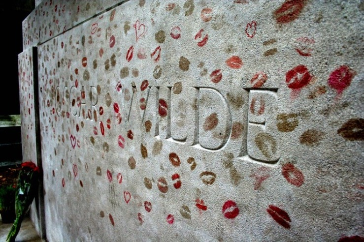 oscar-wilde-tomb-1[6]