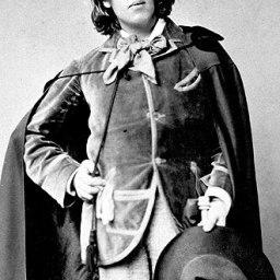 5 Days of Oscar Wilde – 2: The Devoted Friend