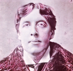 5 Days of Oscar Wilde – 3: The Tomb of Keats