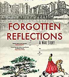 Review: Forgotten Reflections