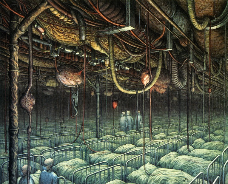 jacek_yerka_mind fields_internal inspection