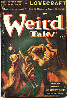 220px-Weird_Tales_May_1941