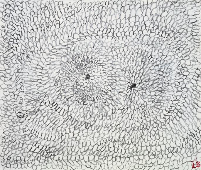 """Untitled"", 2002"