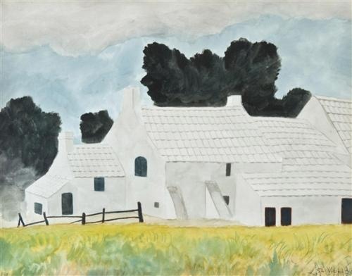 de-witte-hoeve-1930