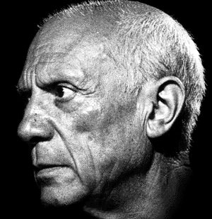 pablo-picasso-photo