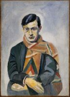 The Monday Poem – Way by Tristan Tzara