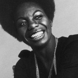 The Thursday Album – The Ballad of Nina Simone (1933 – 2003)