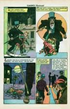 Favourite 1880s Horror Tales by Robert Louis Stevenson (3)