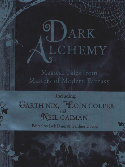 dark_alchemy