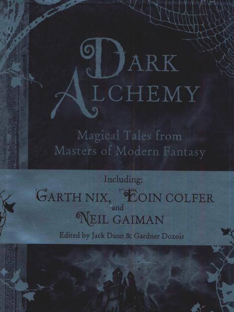 dark_alchemy