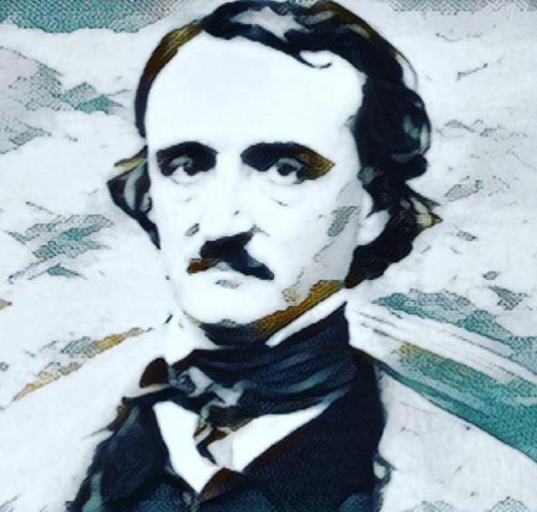 The 6 Scariest Edgar Allan PoeBooks
