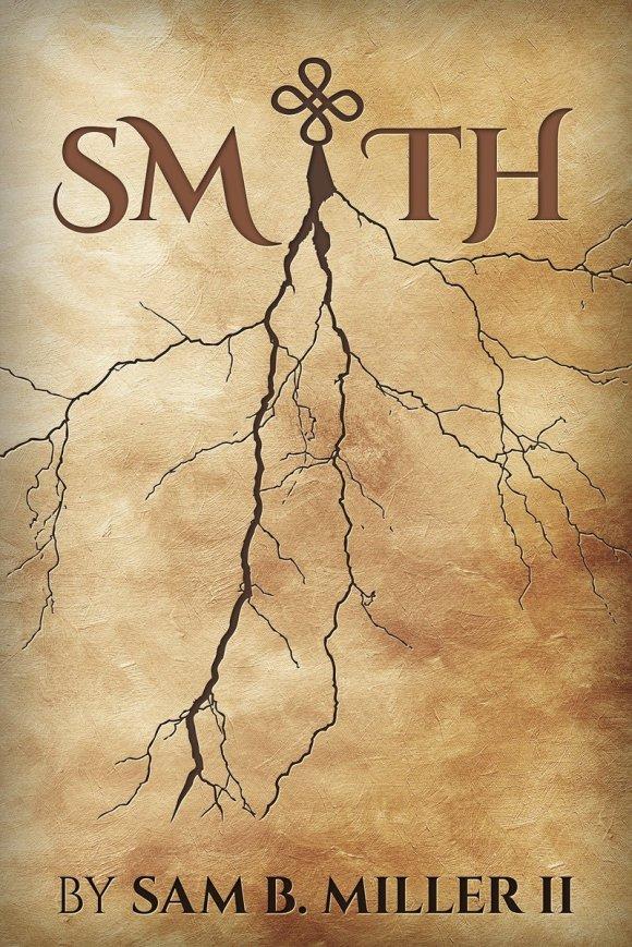 Smith by Sam B Miller II