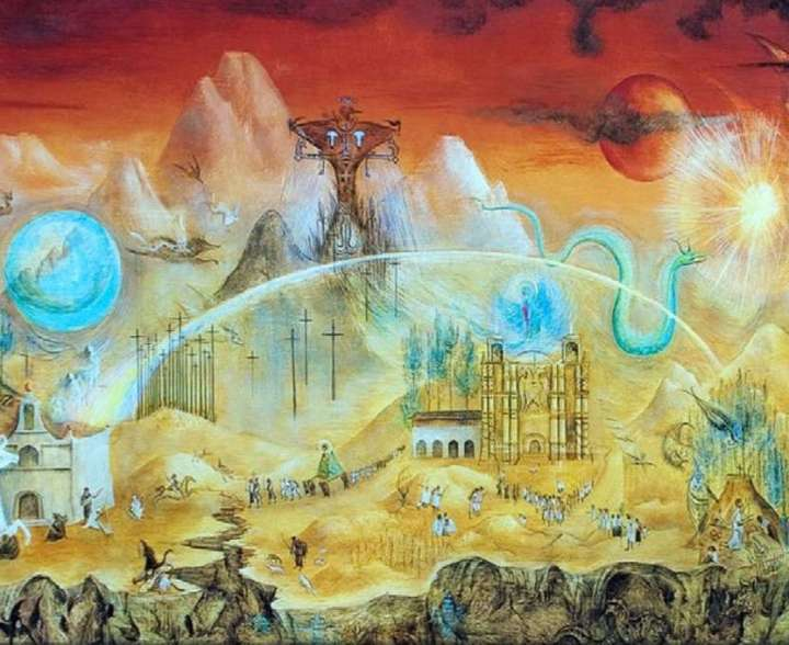 tout_small_9_Leonora_Carrington_INT-el_mundo_magico_maya
