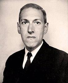 220px-H._P._Lovecraft,_June_1934