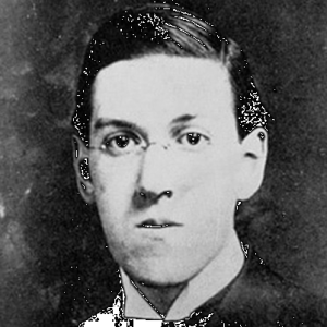 h-p-lovecraft-40102-1-402-1