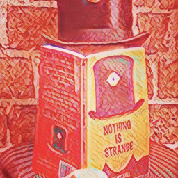 Short Story Saturday – Dunce by Mike Russell