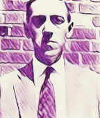 Short Story Saturday: The Dream-Quest of Unknown Kadath by H. P. Lovecraft
