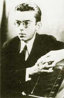 Robert H. Barlow