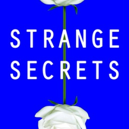 Book Review: Strange Secrets