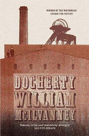 Docherty by William McIlvanney