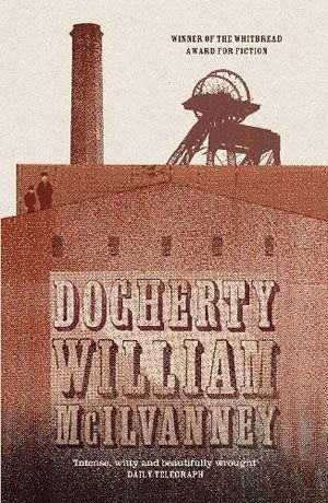 Docherty by William McIlvanney