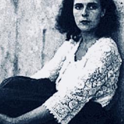 Leonora Carrington – Top 10 Quotes