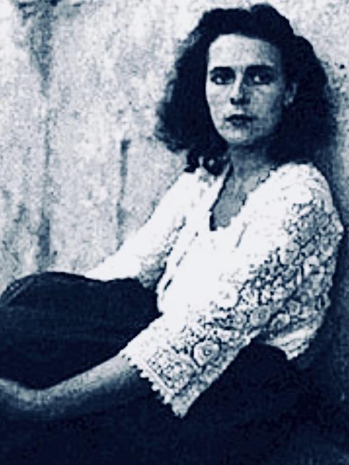 Leonora Carrington – Top 10Quotes