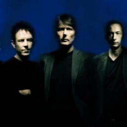 The Thursday Album: Suede