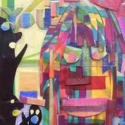 Art on eBay